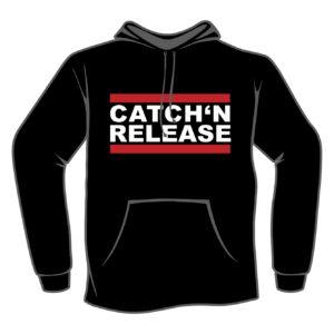 160223_Catch